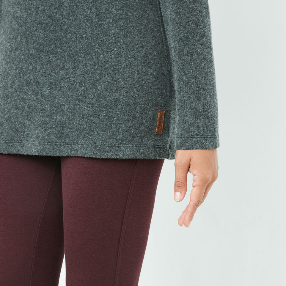 Roots-undefined-Dore Turtleneck-undefined-E
