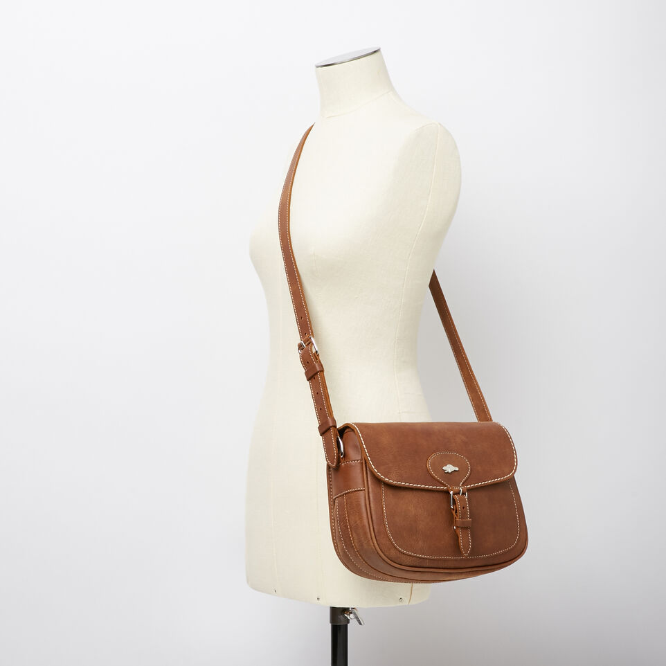 Roots-undefined-French Hunting Bag Tribe-undefined-B