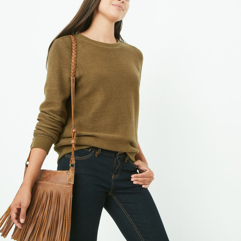 Roots-undefined-Marsh Top-undefined-A