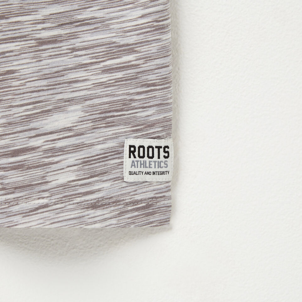 Roots-undefined-RBA Spacedye Pocket T-shirt-undefined-D