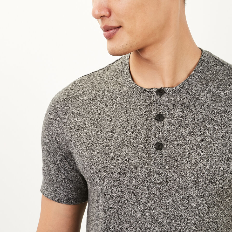 Roots-undefined-New Guelph Henley-undefined-C