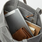 Roots-undefined-Downtown Tote Tribe-undefined-E