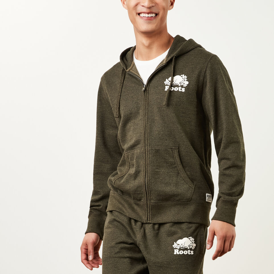 Roots-undefined-Chnd Gliss Jersey Bcl Melville-undefined-A