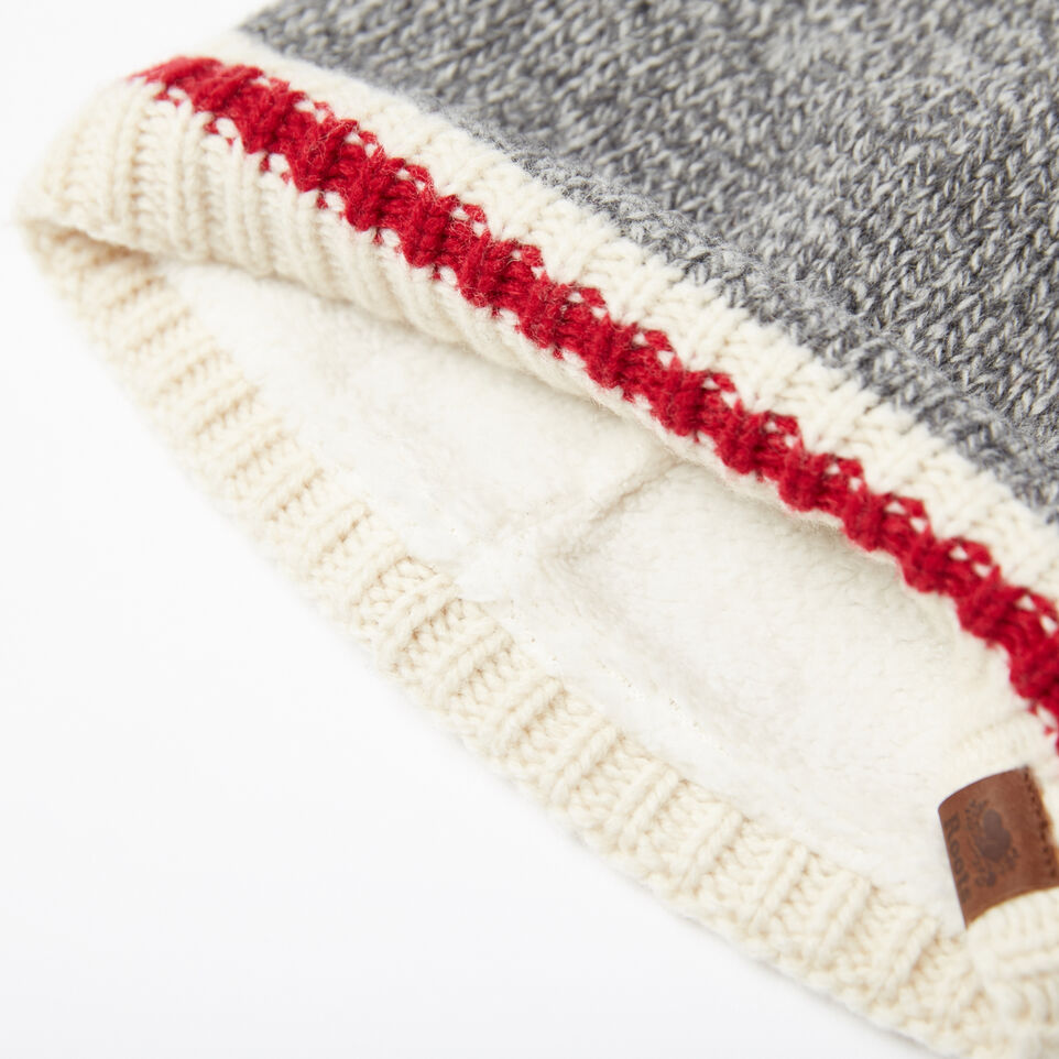 Roots-undefined-Roots Cabin Penny Toque-undefined-D