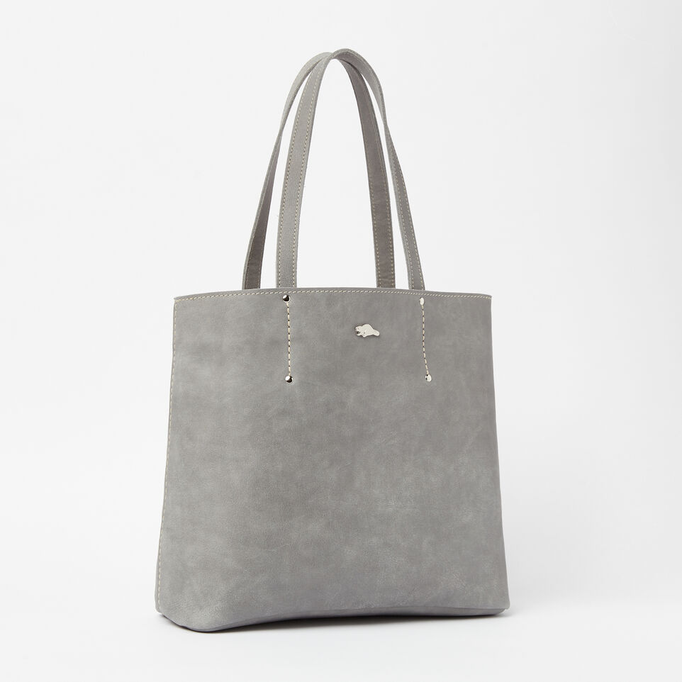 Roots-undefined-Downtown Tote Tribe-undefined-A