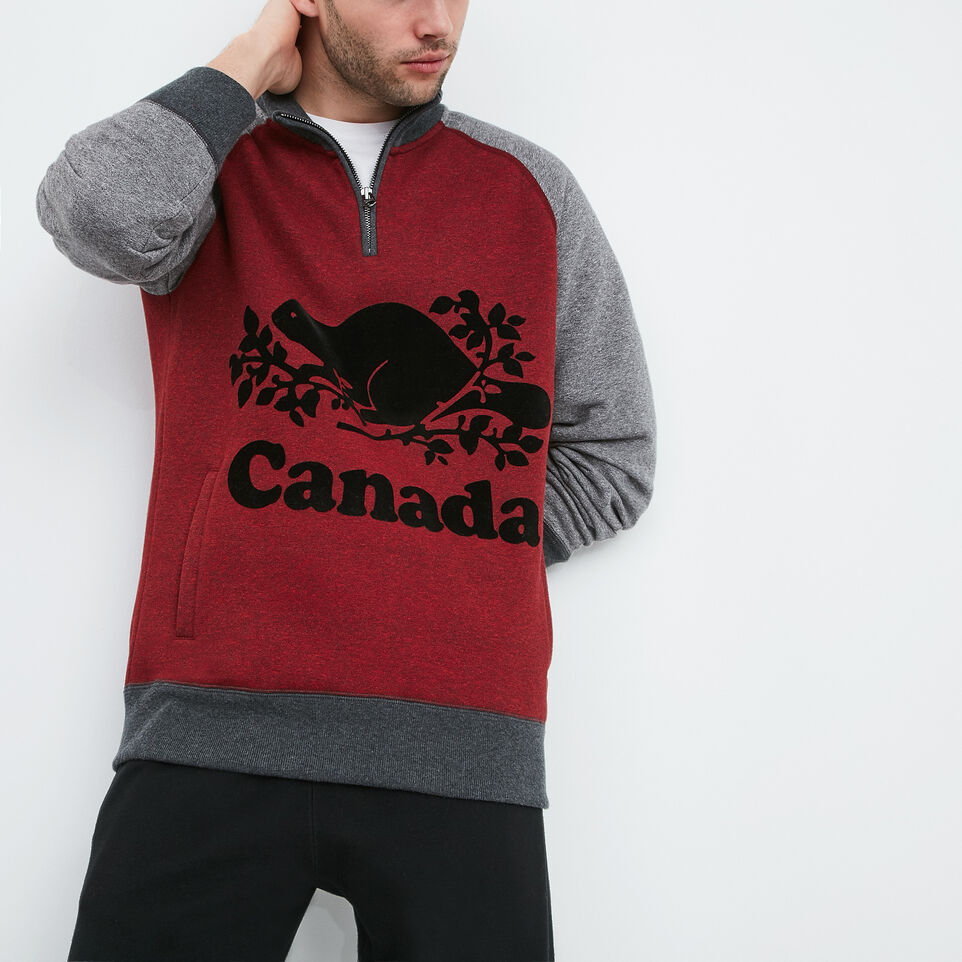 Roots-undefined-Chand Glis Cooper Canada Hom-undefined-D