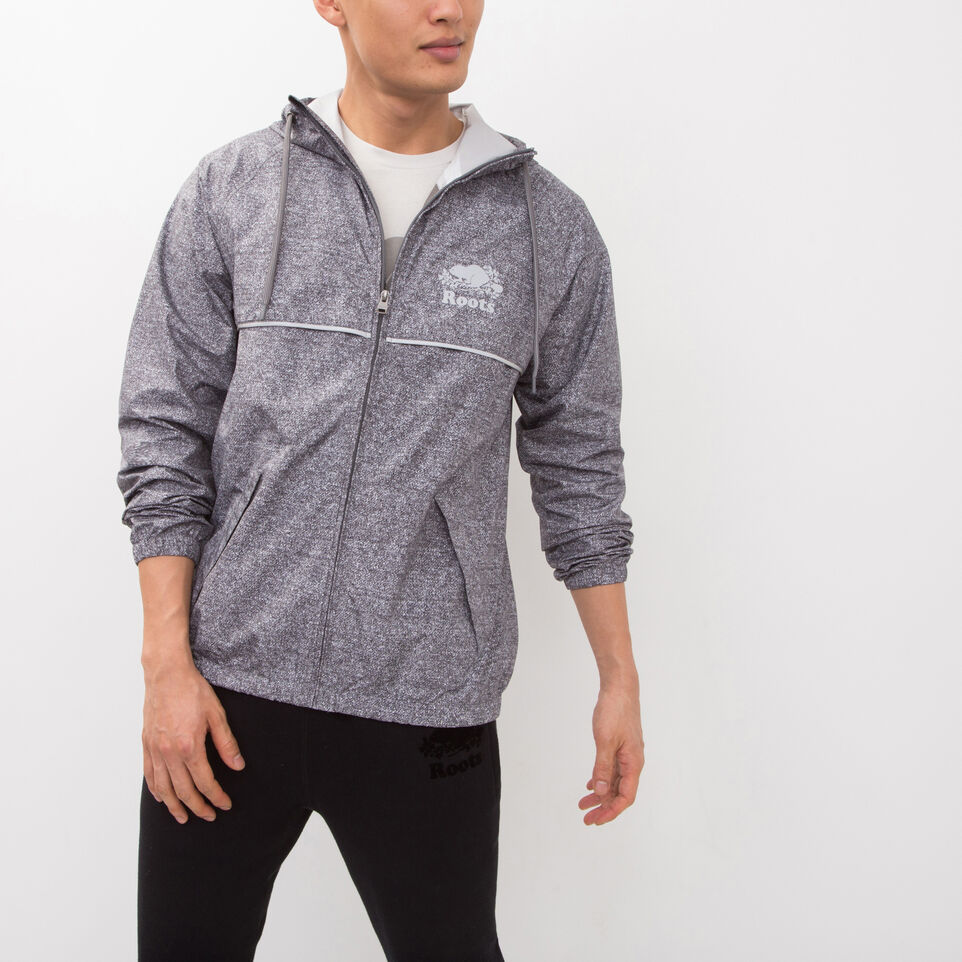 Roots-undefined-Rocky Mountain Rain Jacket-undefined-A