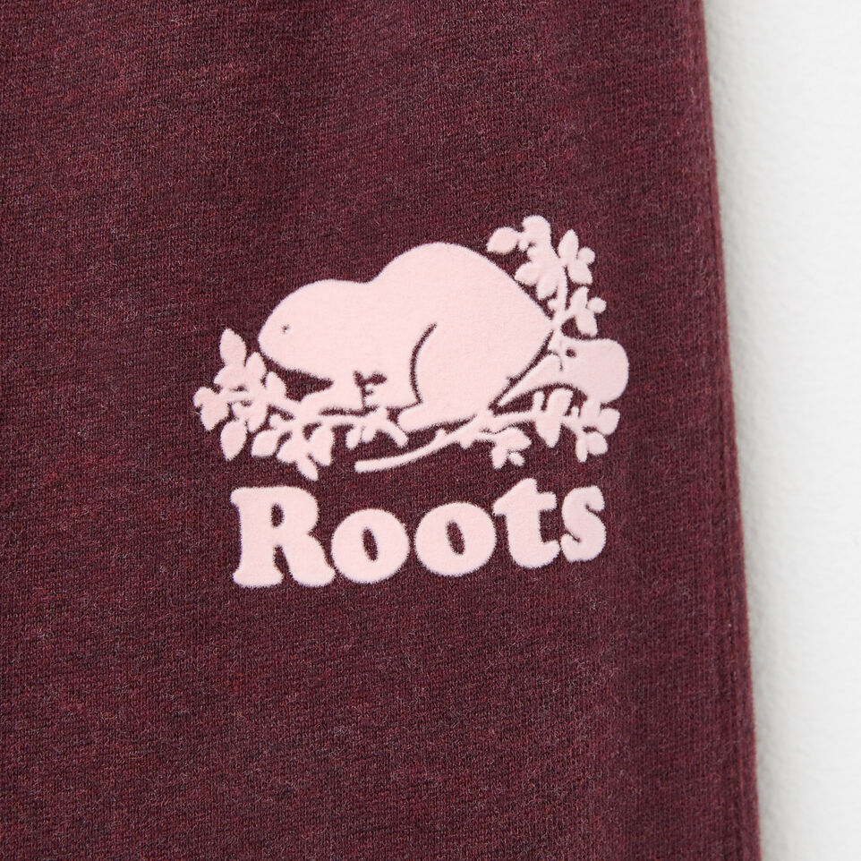 Roots-undefined-Toddler Roots Slim Sweatpant-undefined-C