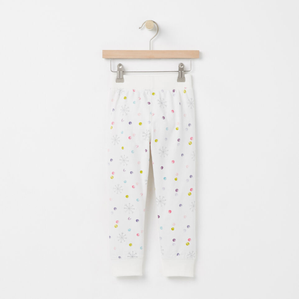 Roots-undefined-Toddler Sofie Bottom-undefined-B