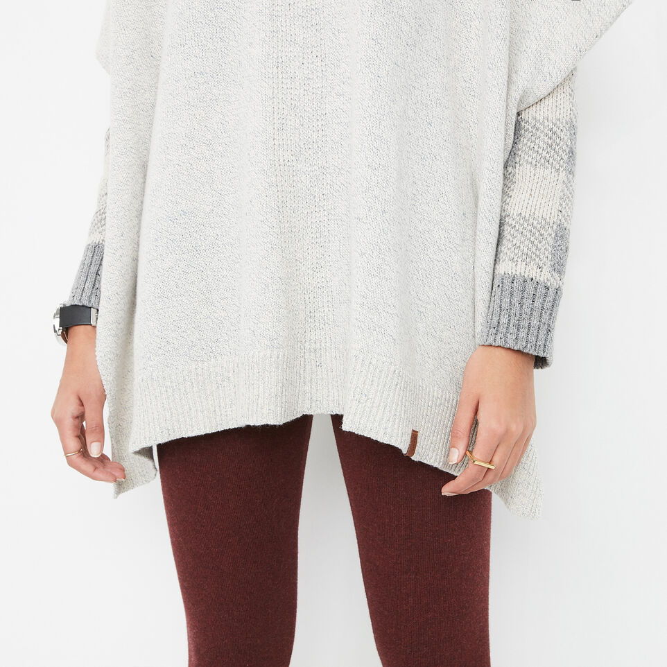 Roots-undefined-Shelli Poncho-undefined-E