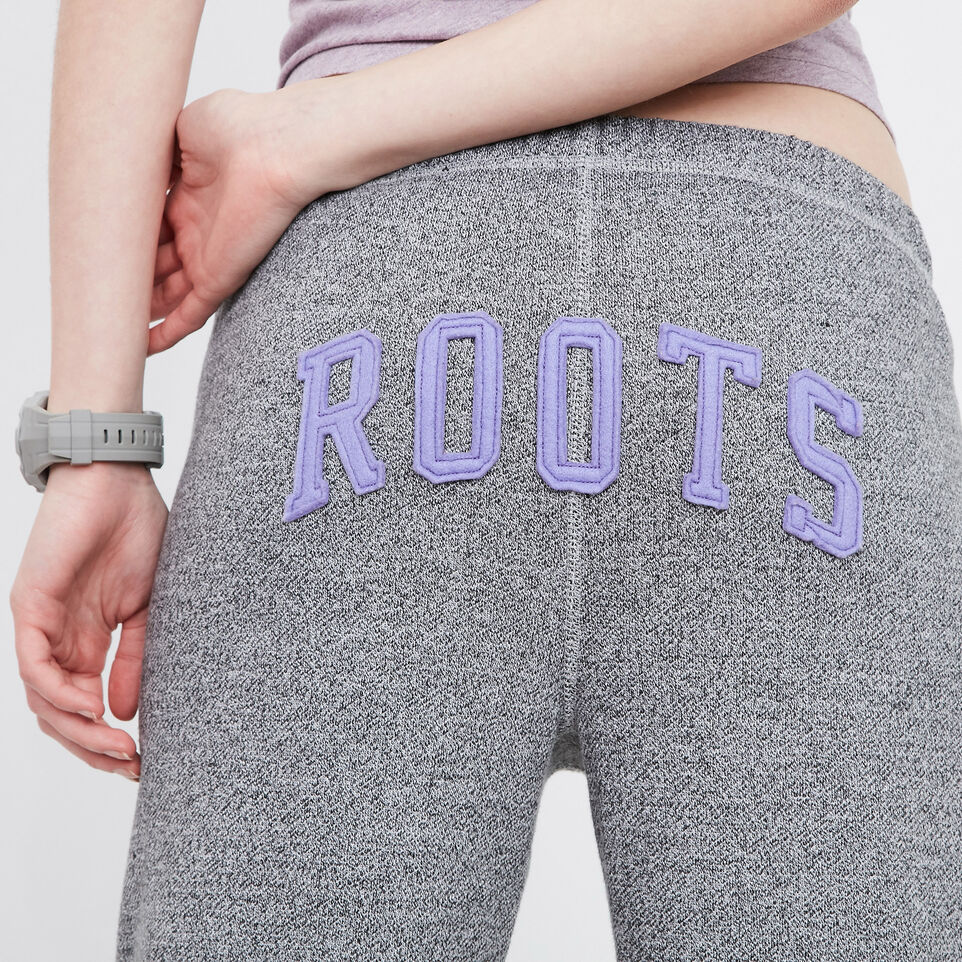 Roots-undefined-Roots Sweatpant-undefined-E