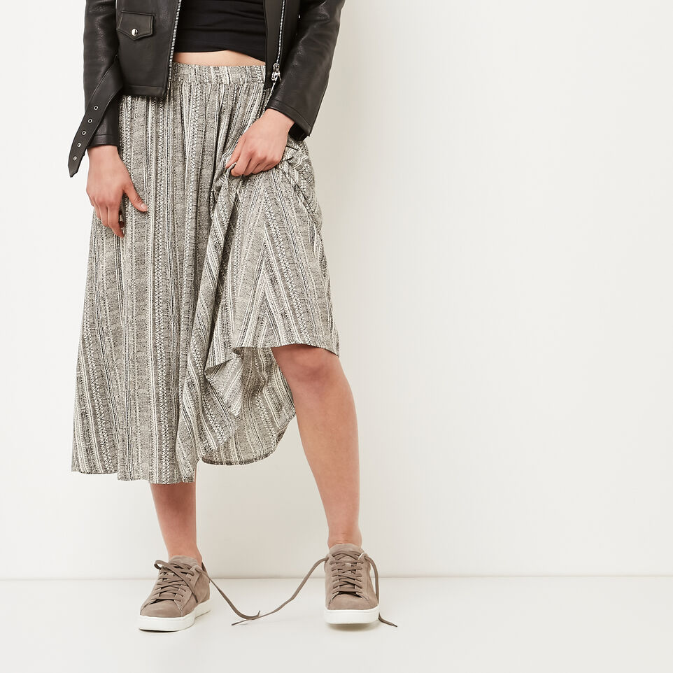 Roots-undefined-Tonakela Skirt-undefined-A