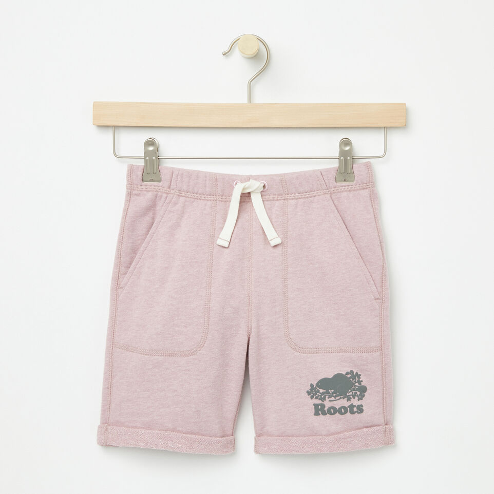Roots-undefined-Filles Short Valleyfield-undefined-A