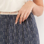 Roots-undefined-Tamra Skirt-undefined-C