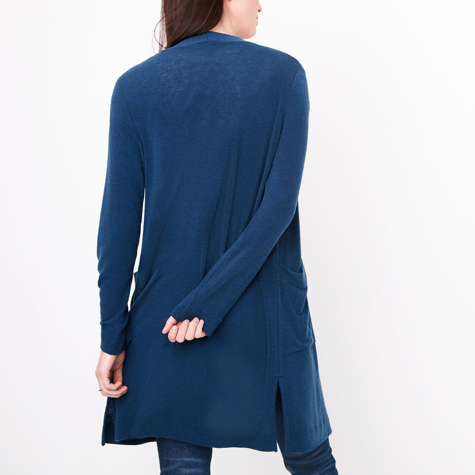 Roots-undefined-Hillside Cardigan-undefined-D