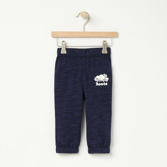 Baby Space Dye Original Sweatpant