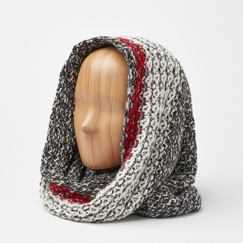 Roots-undefined-Chunky Cabin Snood-undefined-B
