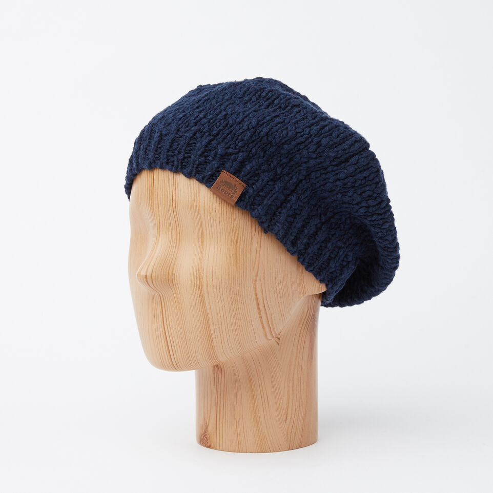 Roots-undefined-Beret Caillie-undefined-B