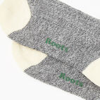 Roots-undefined-Womens Cottage Knee Sock-undefined-C