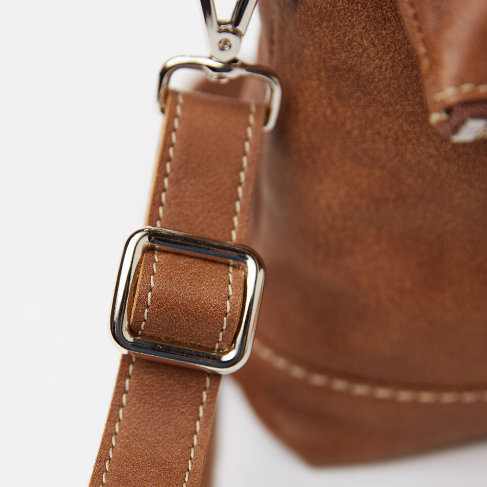 Roots-undefined-Emma Bag Tribe-undefined-D