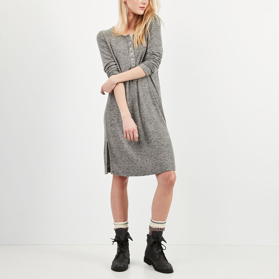 Roots-undefined-Hillside Dress-undefined-B