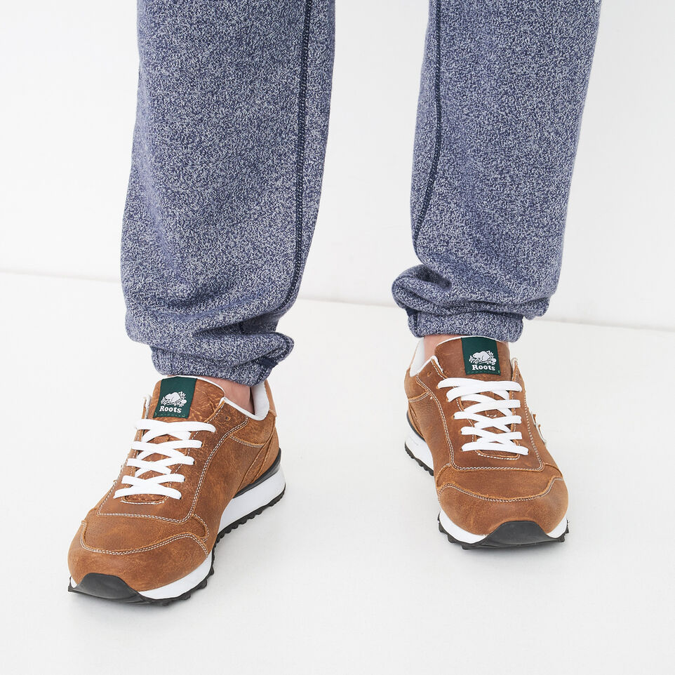 Roots-undefined-TML Trainers Original Sweatpant-undefined-F