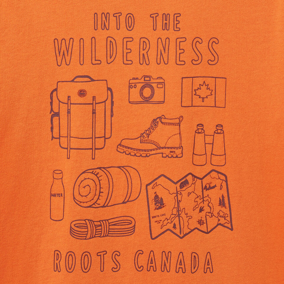 Roots-undefined-Boys Wilderness Pack T-shirt-undefined-C