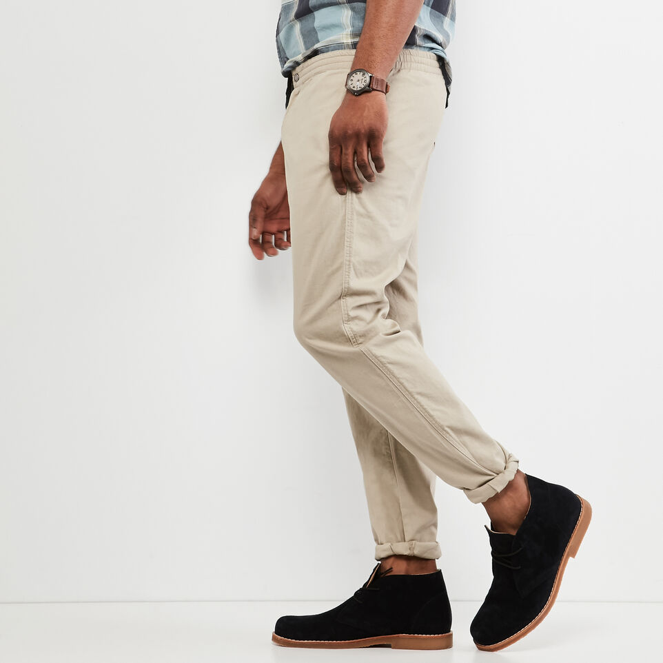 Roots-undefined-Dockside Hemp Pant-undefined-B