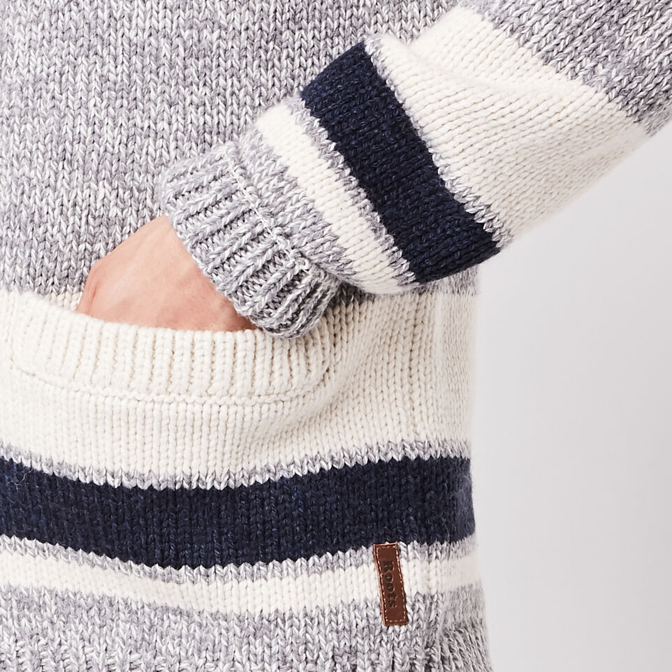 Roots-undefined-Garrison Sweater-undefined-E