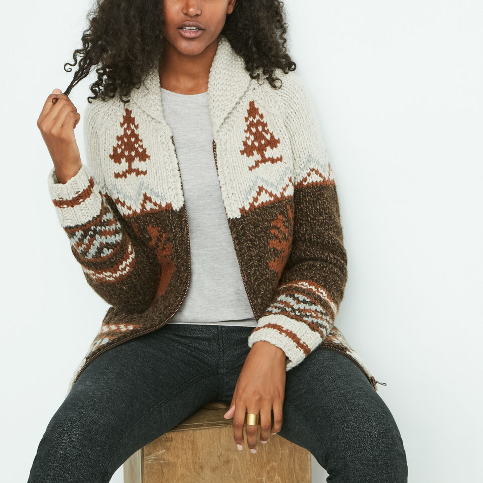 Roots-undefined-Mary Maxim Reindeer Sweater-undefined-B