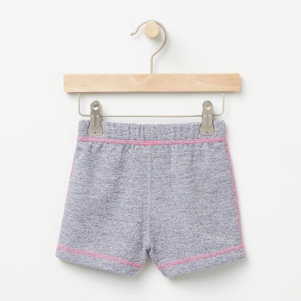 Roots-undefined-Toddler Pepper Original Athletic Shorts-undefined-B
