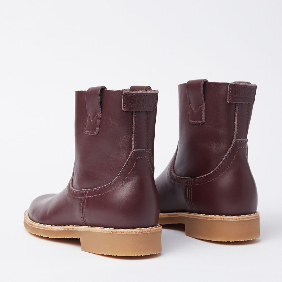 Roots-undefined-Shorty Boot Bolzano-undefined-C