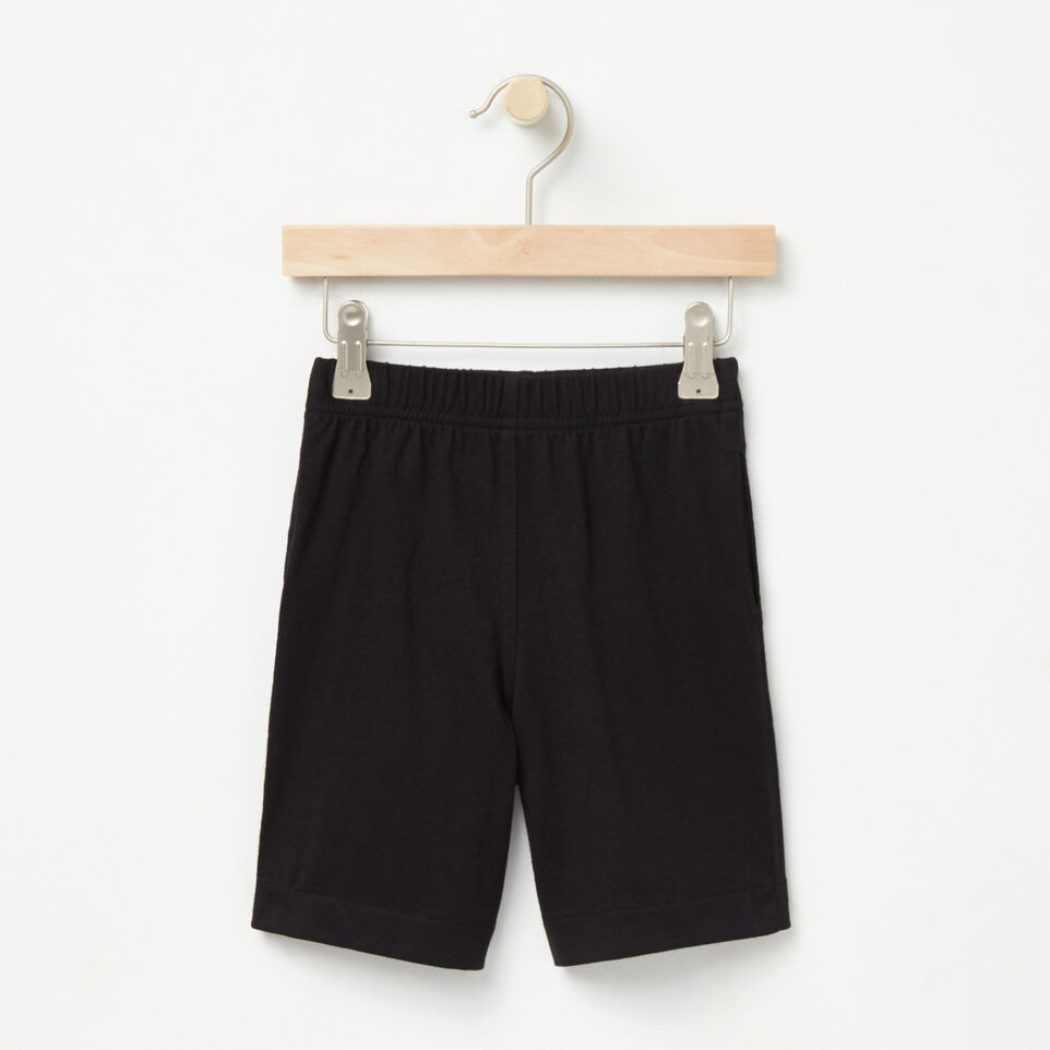 Roots-undefined-Toddler Camp Pull On Shorts-undefined-B