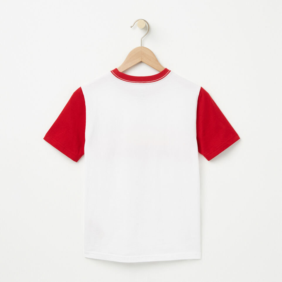 Roots-undefined-Boys Light Beams T-shirt-undefined-B