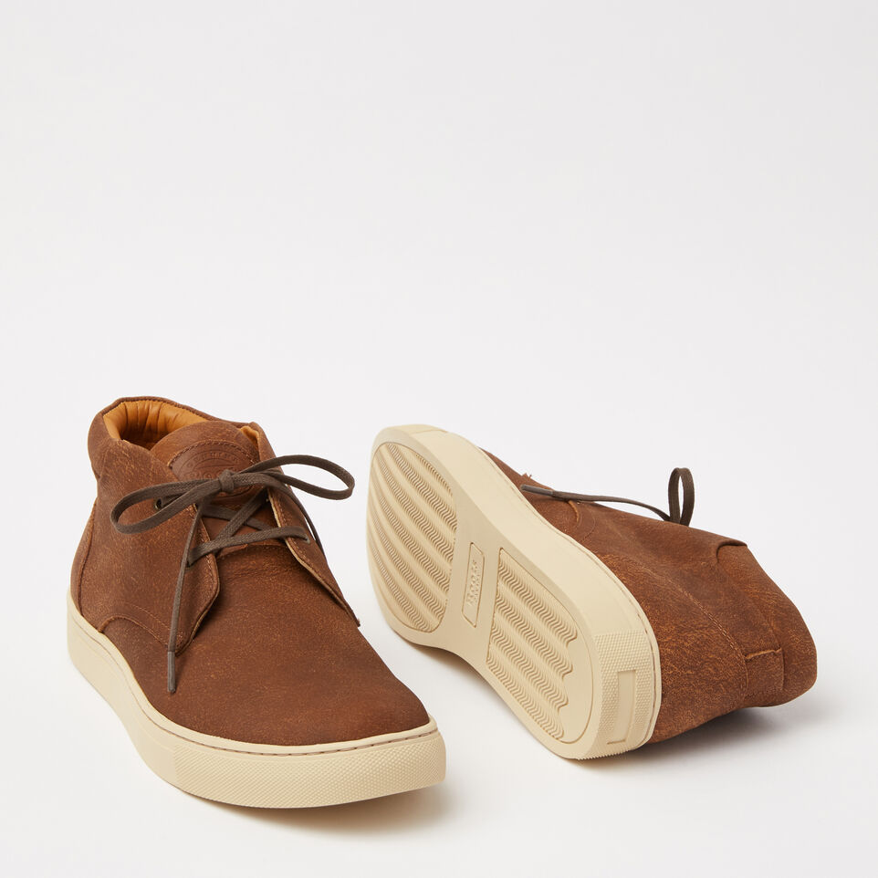 Roots-undefined-Raymond Sneaker Tribe-undefined-E