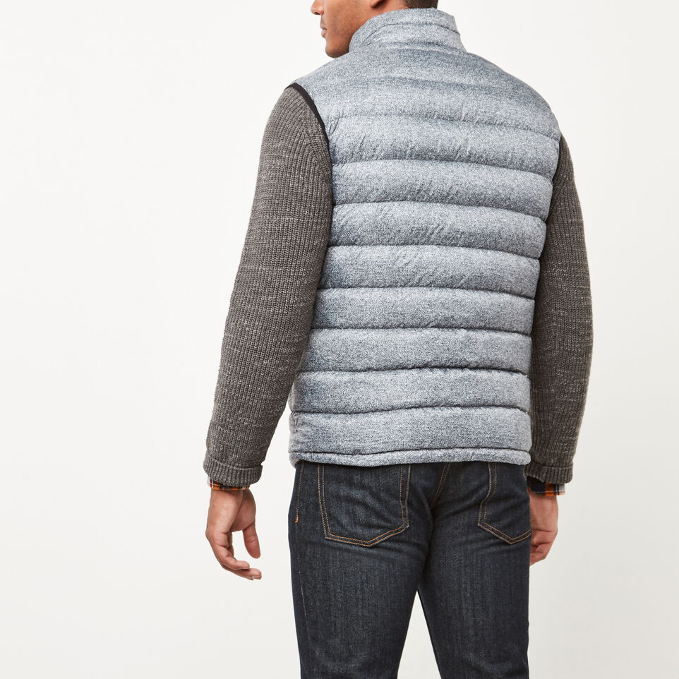 Roots-undefined-Roots Packable Down Vest-undefined-D
