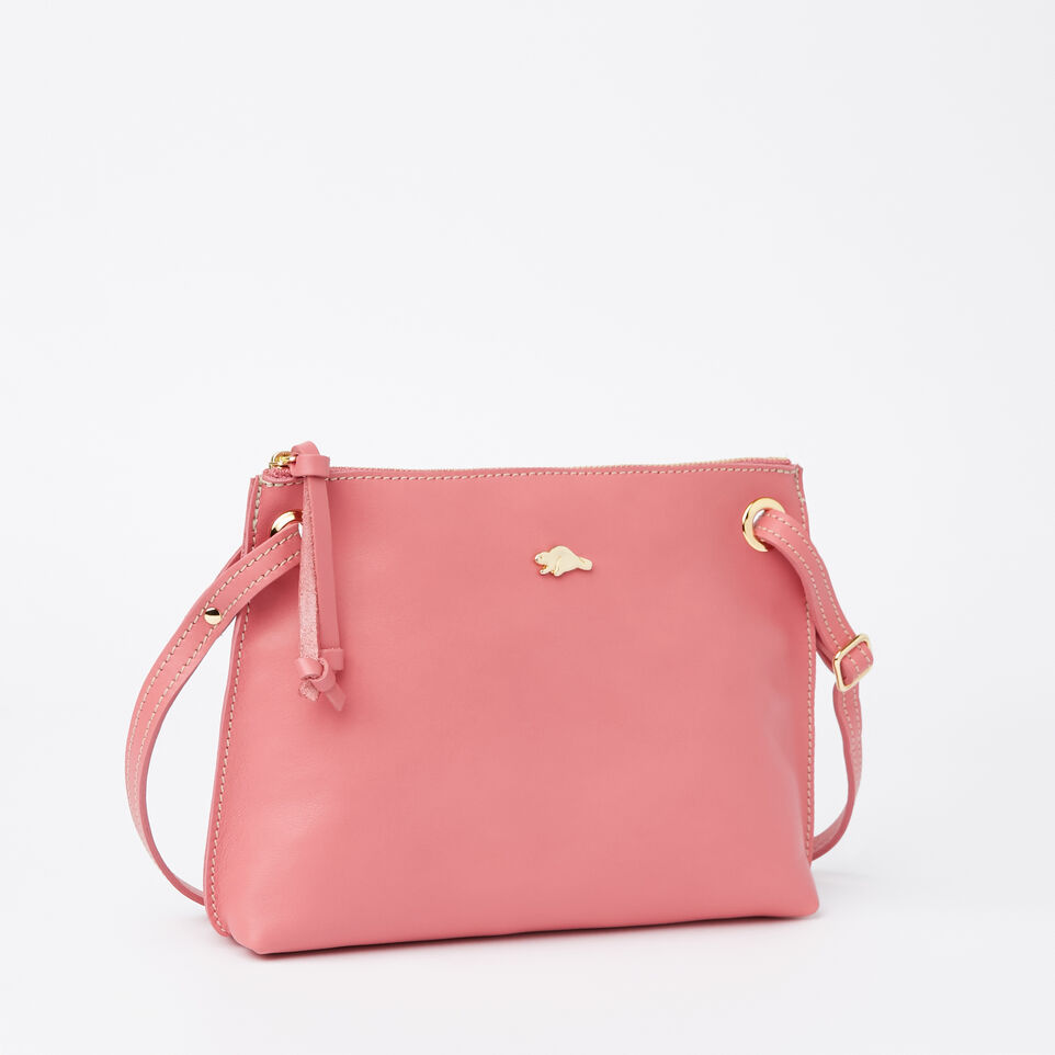 Roots-undefined-Edie Bag Bridle-undefined-A