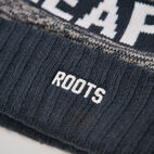 Roots-undefined-Tuque Pompon Tml-undefined-E