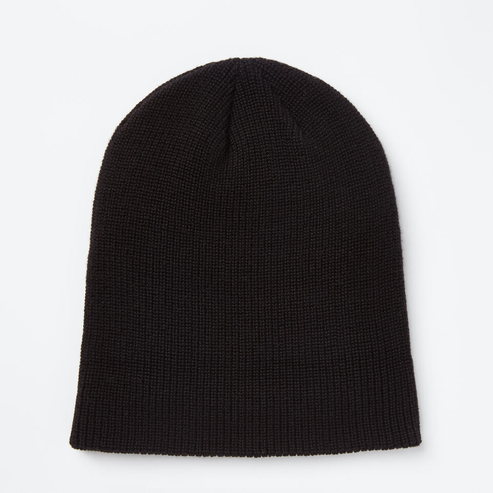 Roots-undefined-Tuque Hamilton-undefined-C