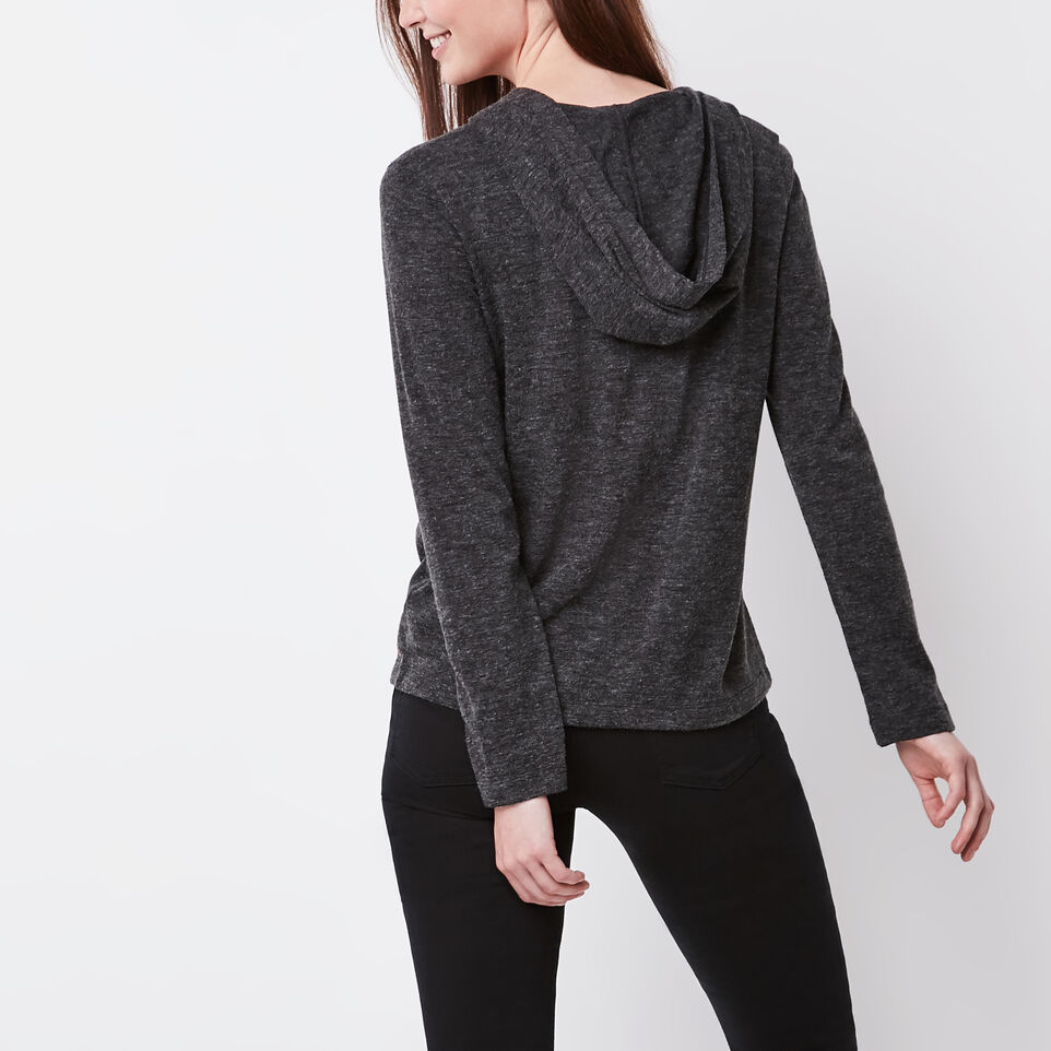 Roots-undefined-Amelia Pullover-undefined-D