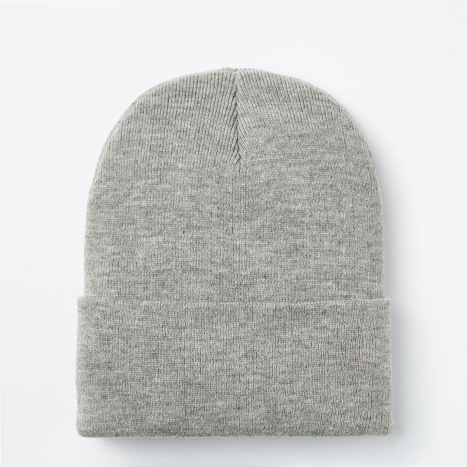 Roots-undefined-Tuque Huntsville-undefined-C