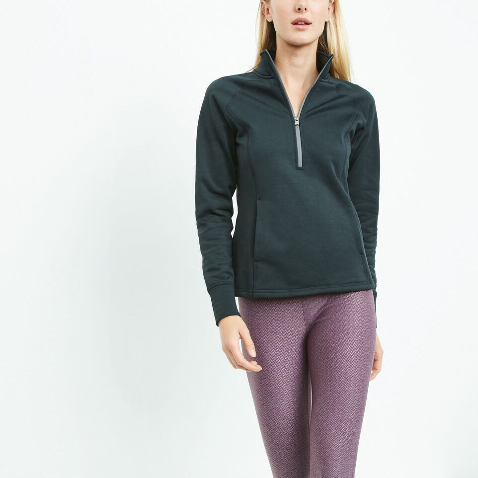 Roots-undefined-Madison Mid Layer Half Zip-undefined-A