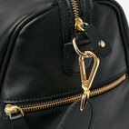 Roots-undefined-Banff Satchel Box-undefined-D