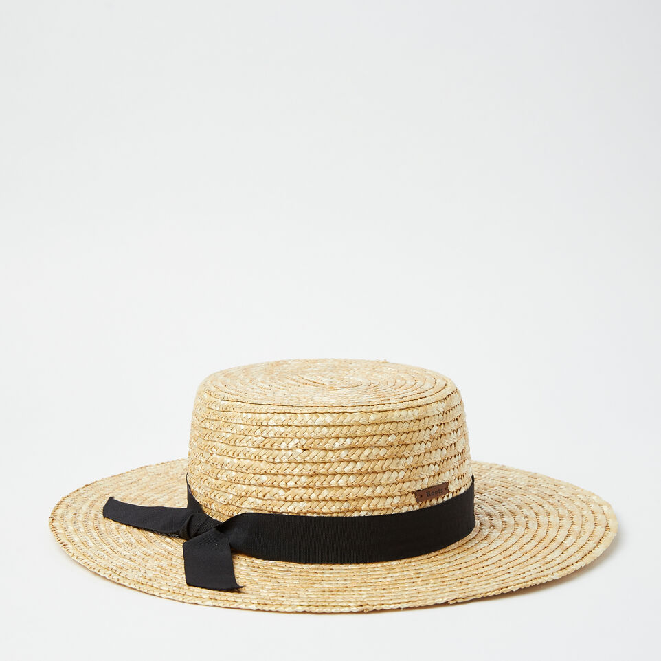 Roots-undefined-Arielle Sun Hat-undefined-A