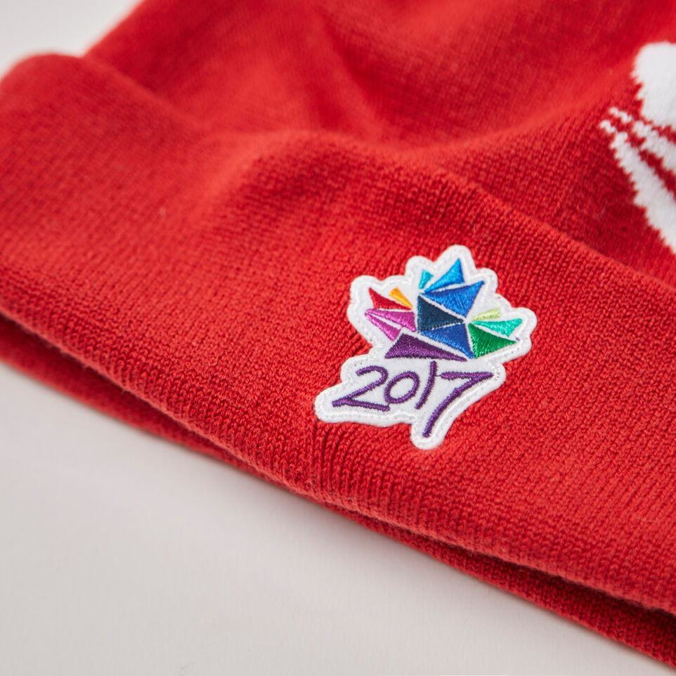 Roots-undefined-Ottawa 2017 Pom Pom Toque-undefined-D