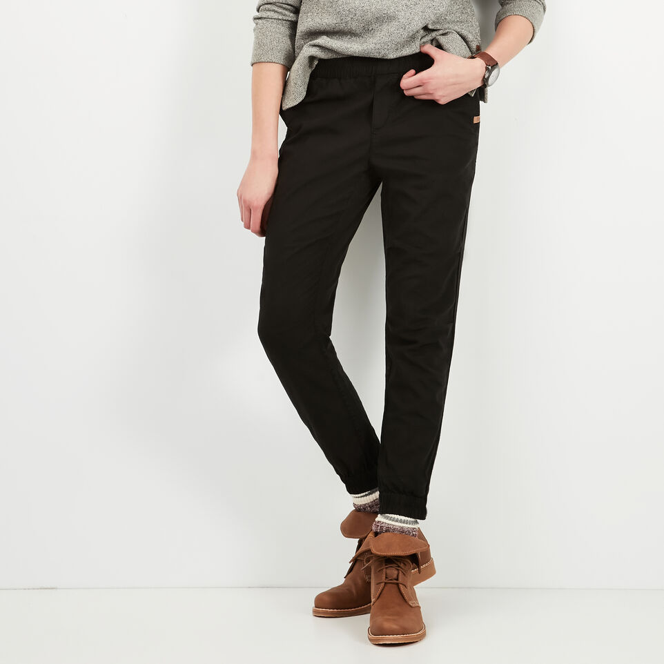Roots-undefined-Pant Jogging Rockwood-undefined-A