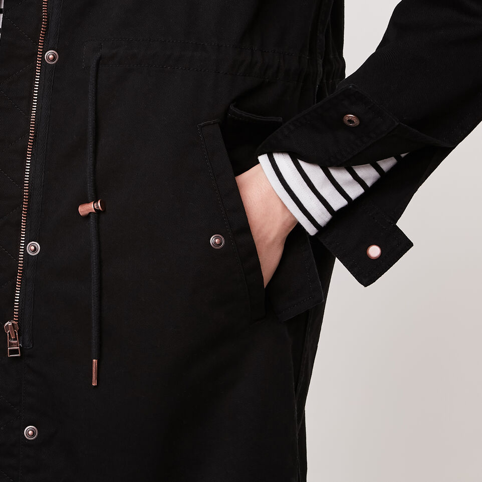 Roots-undefined-Norquay Parka-undefined-E
