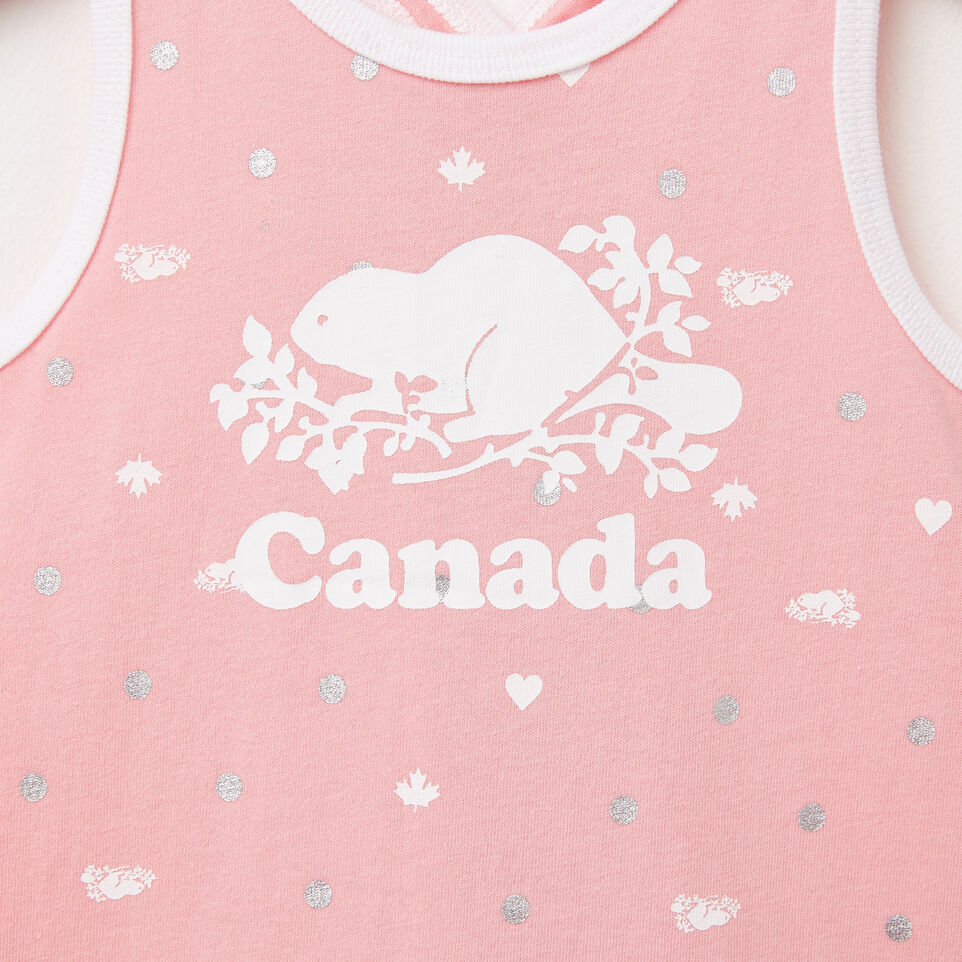 Roots-undefined-Bébés Robe Camisole Cooper Canada-undefined-C