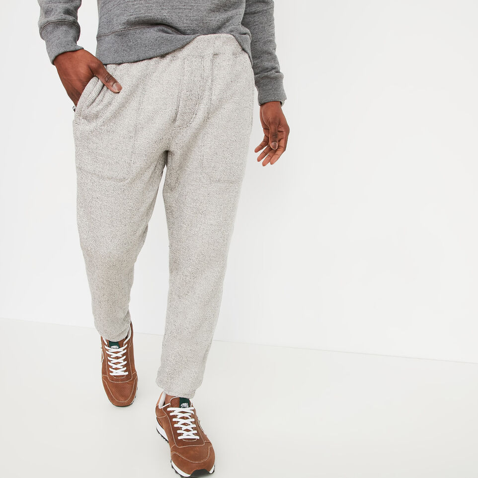 Roots-undefined-Drift Sweatpant-undefined-A