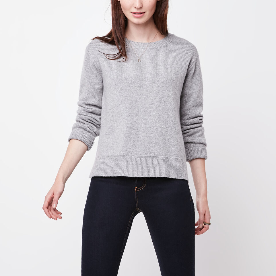 Roots-undefined-Evelyn Sweater-undefined-B